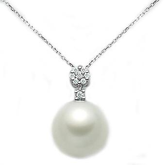 Miluna pearl necklace pcl4961