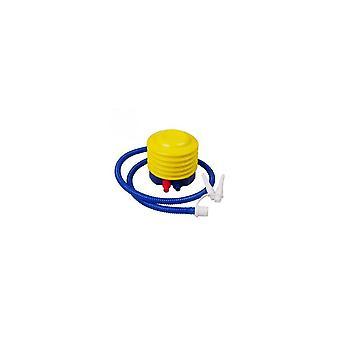 Gonflable Petite pompe à air outil de gonflage pour anneau de yoga yoga ball ballon de jeu