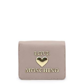 Love Moschino - Wallets Women JC5614PP1BLE