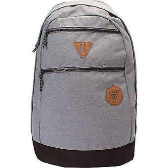 Vissla road tripper back pack