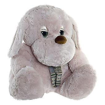 Puppets marionettes plush toy dog polyester 53 x 50 x 55 cm