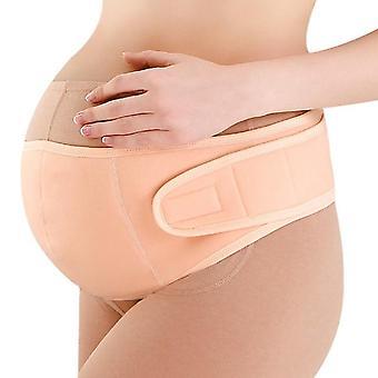 الأمومة دعم حزام الحمل البطن باند الظهر البطن حزام الخصر العناية ضمادة