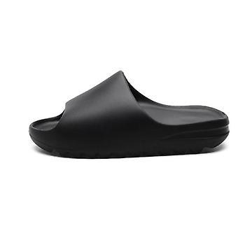 Kussen dia's douche schoenen slippers sneldrogen
