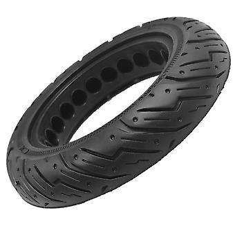 Neumáticos sólidos de scooter eléctrico para Max G30