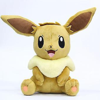 Venalisa Plush Toy Character Plush Toy