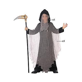 Faschingskostüme für Kinder Geist Halloween Kostüm für jungen