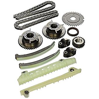 Ford Racing (M-6004-463V) Camshaft Drive Kit for Ford 4.6L 3V Engine