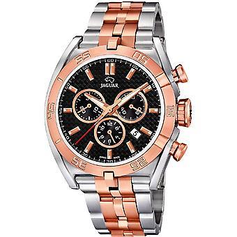 Jaguar Menswatch sports Executive chronograph J856-3