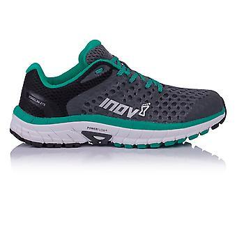 Inov8 Womens Road Claw 275 V2 Road Running Shoes
