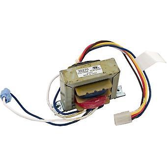 Бальбоа 30270-2 трансформатора 6 контактный 220V/15В