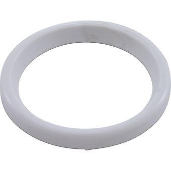 """מותאם אישית 23401-000-050 2 """"טבעת ליישור הוריקן"""