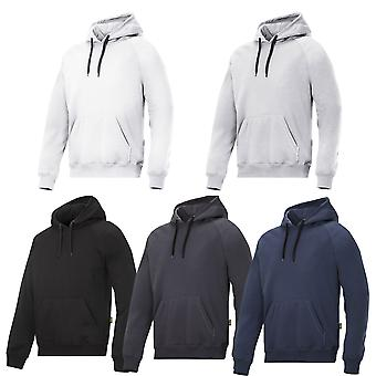 Snickers Hoody. OFFICIAL UK SUPPLIER - 2800