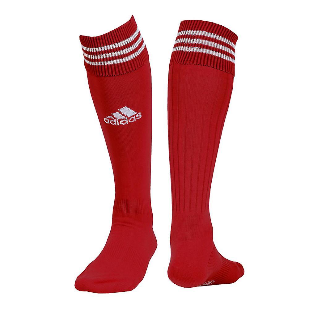 Adidas AdiSock Junior [red]