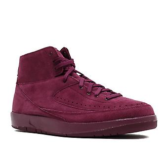 Air Jordan 2 Retro Decon « Decon » - 897521 - 606 - chaussures