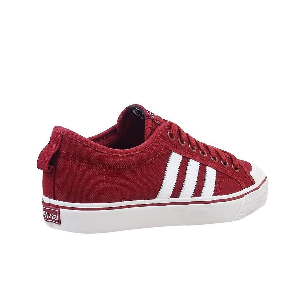 Adidas Nizza B37857 universal all year men shoes