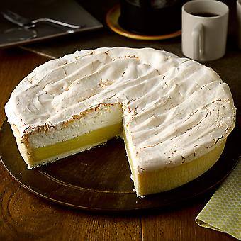 Sidoli Frozen Gluten Free Lemon Meringue Pie