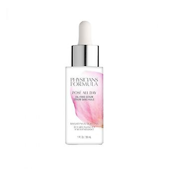 Physicians Formula Rosé All Day Oil-Free Serum