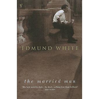 De getrouwde Man door Edmund White - 9780099285144 boek