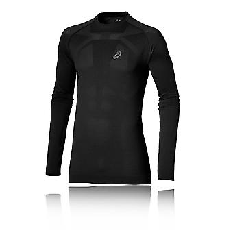LS sans soudure ASICS Running Top
