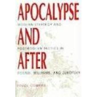 Apokalypse und nach - moderne Strategie und Postmoderne Taktiken in Pfund
