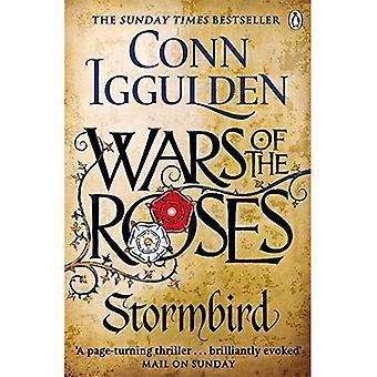 Guerras de las rosas: Stormbird