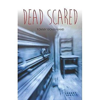 Döda rädd (tonåring läsningar)