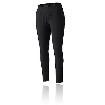 Mountain Hardwear Dynama Women's Ankle Pant - SS20