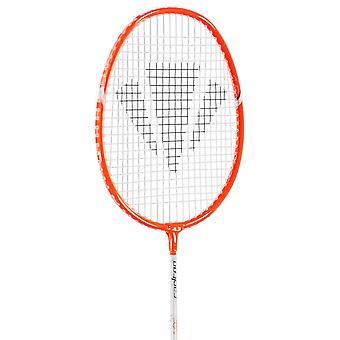 Raquete de Badminton Carlton Midi Unisex lâmina
