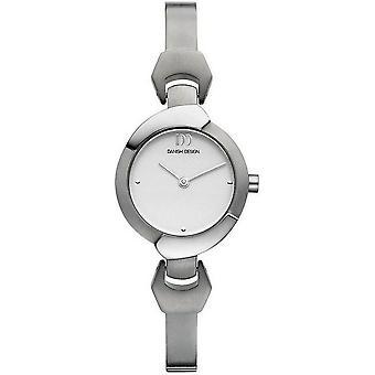 Danish Design Women's Watch IV62Q1013