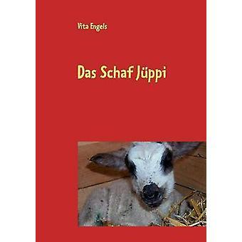 داس ساف JppiAutobiografie eines Schafes من قبل انغلز & فيتا