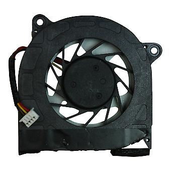 Acer Aspire One N214 Replacement Laptop Fan