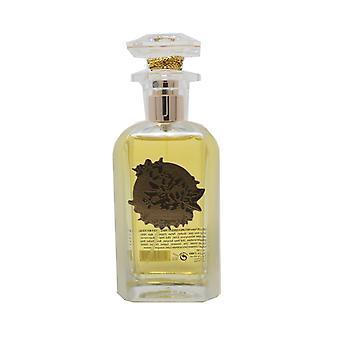 Houbigant Oranger En Fleurs Eau De Parfum 3.4oz/100ml  New