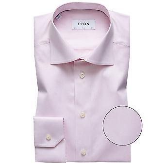 Eton Slim Fit camisa