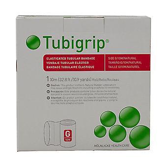 Tubigrip Size G 10 Metre Roll No.1439