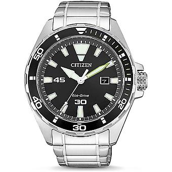 Citizen Men's Watch BM7451-89E