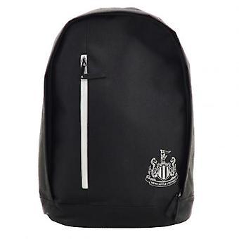 Newcastle United Premium rygsæk