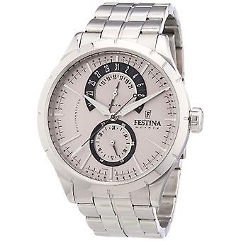 Festina Women ' s Watch REF. F16632/1
