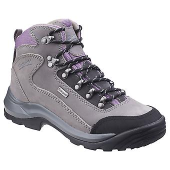 Cotswold Womens Bath Waterproof Hiker Grey