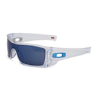 Oakley sol glasögon Oakley-Batwolf_0Oo9101 0000149336_0
