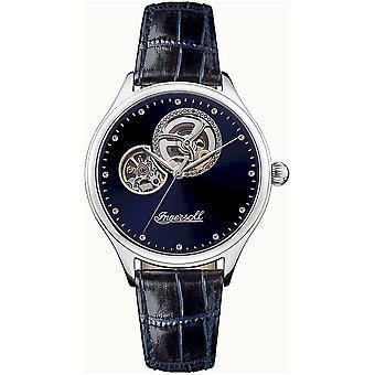 Ingersoll-Wristwatch-Women's-THE VAMP AUTOMATIC I07002