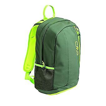 CMP 3V96464 - Unisex-Children Backpack - Avocado - One Size
