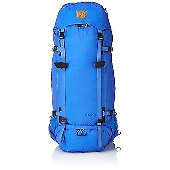 FJALLRAVEN 2018 Casual Backpack - 45 cm - 30 Liters - Blue (AZul) F27096-UN-Blue