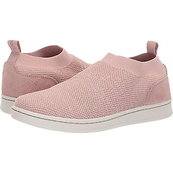 ED Ellen DeGeneres Womens Chalibre Fabric Low Top Slip On Fashion Sneakers