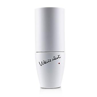 Pola White Shot Cxs G Facial Serum - 25ml/0.8oz