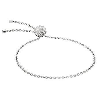 Calvin Klein KJ5QMB040100 Stone Set Side Bracelet Calvin Klein KJ5QMB04010Stone Set Side Bracelet