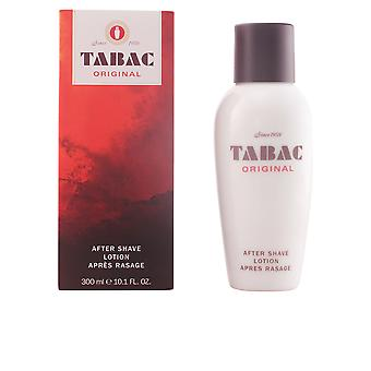 Tabac Tabac Original After Shave Lotion 75 Ml For Men