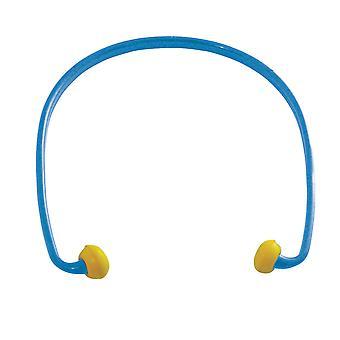 U-Band Ear Plugs SNR 21dB