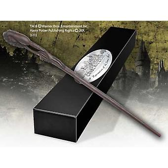Kingsley Shacklebolt Character Wand Prop Replica uit Harry Potter