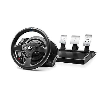T300 RS GT Edition Force Feedback Racing Wheel For PC, PS3 & PS4