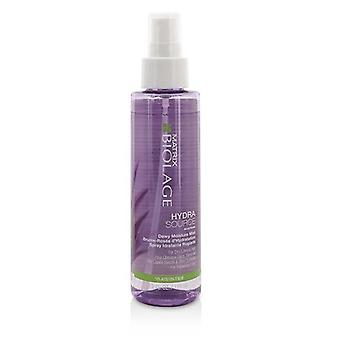 Matrix Biolage Ultra HydraSource rugiadoso Moisture Mist (per pelle secca, capelli senza vita) 125ml/4.2 oz